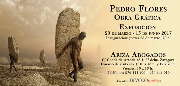 expo_ariza_fondo_web
