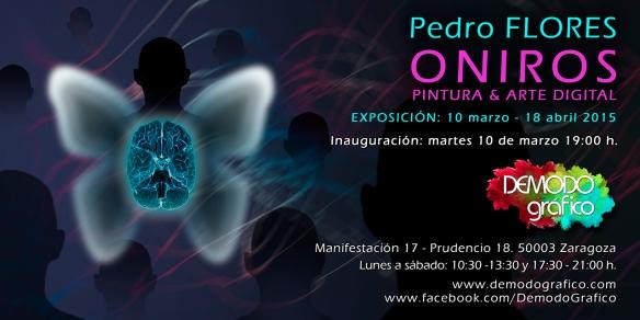 invitacion_exposicion_oniros_pedro_flores
