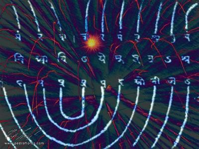 Unión # 10. Collage digital.