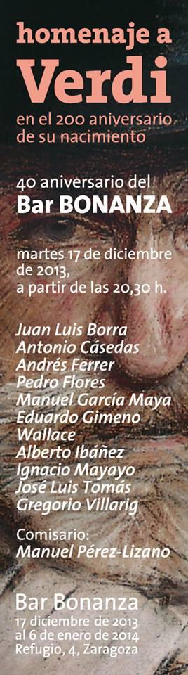 cartel_40_aniversario_bonanza